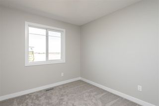 Photo 24: 714 Berg Loop: Leduc House Half Duplex for sale : MLS®# E4153839