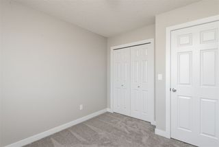 Photo 25: 714 Berg Loop: Leduc House Half Duplex for sale : MLS®# E4153839