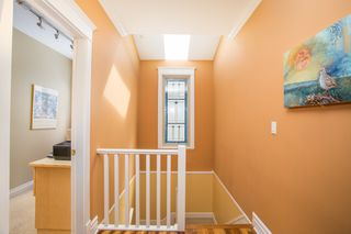 Photo 10: 718 W 14TH Avenue in Vancouver: Fairview VW Townhouse for sale (Vancouver West)  : MLS®# R2363725