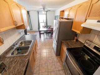 Photo 2: 310 2545 116 Street in Edmonton: Zone 16 Condo for sale : MLS®# E4154761
