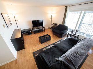 Photo 7: 310 2545 116 Street in Edmonton: Zone 16 Condo for sale : MLS®# E4154761