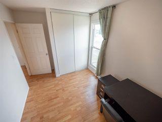 Photo 16: 310 2545 116 Street in Edmonton: Zone 16 Condo for sale : MLS®# E4154761
