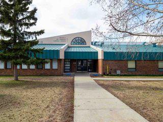 Photo 19: 310 2545 116 Street in Edmonton: Zone 16 Condo for sale : MLS®# E4154761