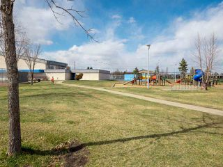 Photo 21: 310 2545 116 Street in Edmonton: Zone 16 Condo for sale : MLS®# E4154761