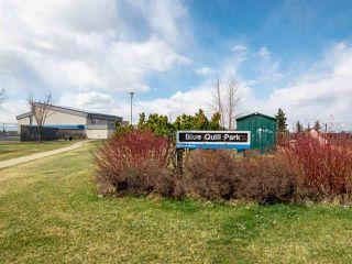Photo 22: 310 2545 116 Street in Edmonton: Zone 16 Condo for sale : MLS®# E4154761