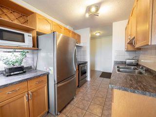 Photo 3: 310 2545 116 Street in Edmonton: Zone 16 Condo for sale : MLS®# E4154761