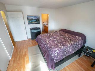 Photo 10: 310 2545 116 Street in Edmonton: Zone 16 Condo for sale : MLS®# E4154761