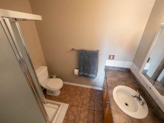 Photo 11: 310 2545 116 Street in Edmonton: Zone 16 Condo for sale : MLS®# E4154761
