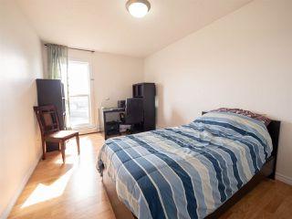 Photo 13: 310 2545 116 Street in Edmonton: Zone 16 Condo for sale : MLS®# E4154761