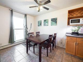 Photo 4: 310 2545 116 Street in Edmonton: Zone 16 Condo for sale : MLS®# E4154761