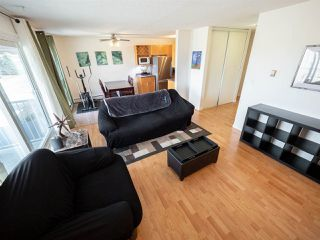 Photo 8: 310 2545 116 Street in Edmonton: Zone 16 Condo for sale : MLS®# E4154761