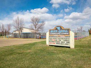 Photo 20: 310 2545 116 Street in Edmonton: Zone 16 Condo for sale : MLS®# E4154761