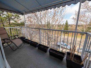 Photo 1: 310 2545 116 Street in Edmonton: Zone 16 Condo for sale : MLS®# E4154761