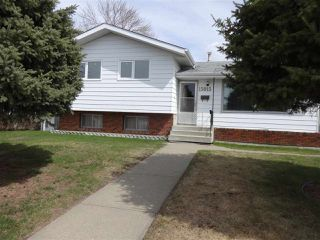Main Photo: 15015 84 Street in Edmonton: Zone 02 House for sale : MLS®# E4155340