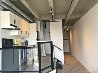 Photo 11: 417 1061 Fort Street in VICTORIA: Vi Downtown Condo Apartment for sale (Victoria)  : MLS®# 410366