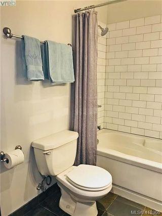 Photo 9: 417 1061 Fort Street in VICTORIA: Vi Downtown Condo Apartment for sale (Victoria)  : MLS®# 410366