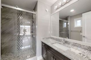 Photo 12: 12112 42 Street in Edmonton: Zone 23 House for sale : MLS®# E4155882