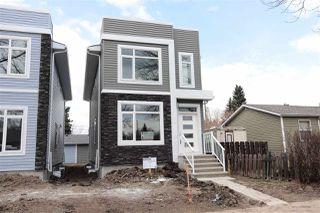Photo 1: 12112 42 Street in Edmonton: Zone 23 House for sale : MLS®# E4155882