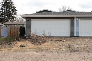 Photo 28: 12112 42 Street in Edmonton: Zone 23 House for sale : MLS®# E4155882