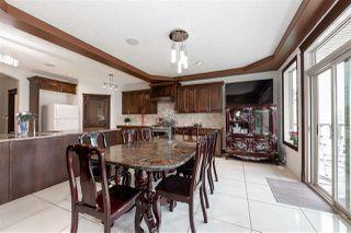 Photo 9: 21432 25 Avenue SW in Edmonton: Zone 57 House for sale : MLS®# E4156237
