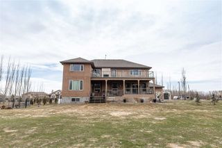 Photo 27: 21432 25 Avenue SW in Edmonton: Zone 57 House for sale : MLS®# E4156237