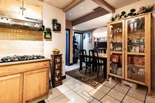 Photo 24: 21432 25 Avenue SW in Edmonton: Zone 57 House for sale : MLS®# E4156237