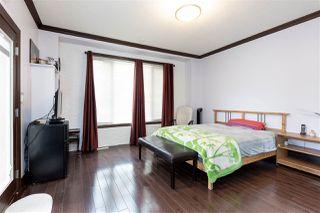 Photo 11: 21432 25 Avenue SW in Edmonton: Zone 57 House for sale : MLS®# E4156237