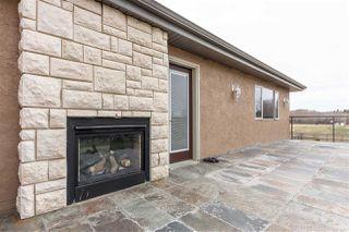 Photo 20: 21432 25 Avenue SW in Edmonton: Zone 57 House for sale : MLS®# E4156237