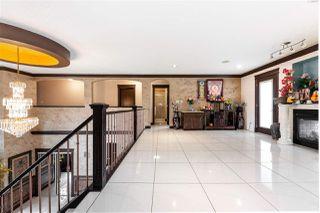Photo 14: 21432 25 Avenue SW in Edmonton: Zone 57 House for sale : MLS®# E4156237