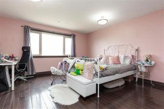Photo 17: 21432 25 Avenue SW in Edmonton: Zone 57 House for sale : MLS®# E4156237