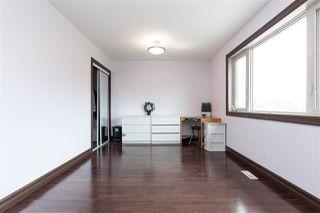 Photo 18: 21432 25 Avenue SW in Edmonton: Zone 57 House for sale : MLS®# E4156237
