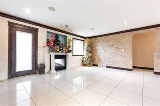 Photo 15: 21432 25 Avenue SW in Edmonton: Zone 57 House for sale : MLS®# E4156237