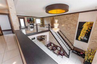 Photo 19: 21432 25 Avenue SW in Edmonton: Zone 57 House for sale : MLS®# E4156237