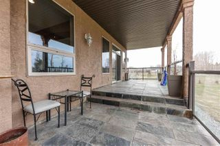 Photo 26: 21432 25 Avenue SW in Edmonton: Zone 57 House for sale : MLS®# E4156237