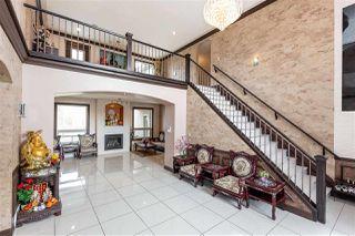 Photo 4: 21432 25 Avenue SW in Edmonton: Zone 57 House for sale : MLS®# E4156237