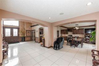 Photo 5: 21432 25 Avenue SW in Edmonton: Zone 57 House for sale : MLS®# E4156237