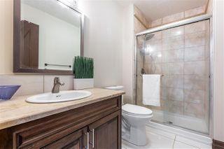 Photo 13: 21432 25 Avenue SW in Edmonton: Zone 57 House for sale : MLS®# E4156237