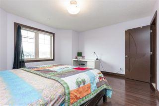 Photo 16: 21432 25 Avenue SW in Edmonton: Zone 57 House for sale : MLS®# E4156237