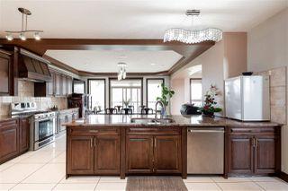 Photo 8: 21432 25 Avenue SW in Edmonton: Zone 57 House for sale : MLS®# E4156237