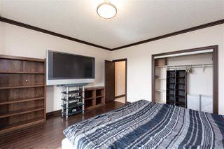 Photo 12: 21432 25 Avenue SW in Edmonton: Zone 57 House for sale : MLS®# E4156237
