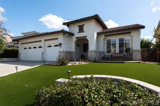 Main Photo: SCRIPPS RANCH House for sale : 4 bedrooms : 11704 Spruce Run Dr in San Diego