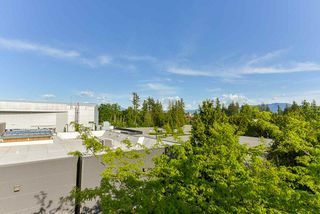 """Photo 20: 404 33728 KING Road in Abbotsford: Poplar Condo for sale in """"COLLEGE PARK PLACE"""" : MLS®# R2371252"""