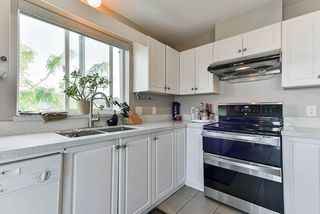 """Photo 10: 404 33728 KING Road in Abbotsford: Poplar Condo for sale in """"COLLEGE PARK PLACE"""" : MLS®# R2371252"""