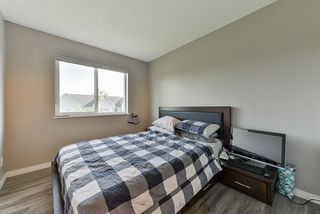 """Photo 14: 404 33728 KING Road in Abbotsford: Poplar Condo for sale in """"COLLEGE PARK PLACE"""" : MLS®# R2371252"""