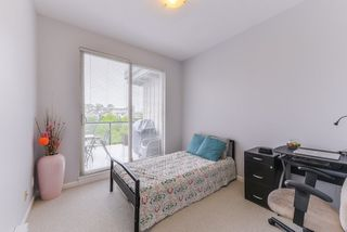 "Photo 11: 413 15385 101A Avenue in Surrey: Guildford Condo for sale in ""Charlton Park"" (North Surrey)  : MLS®# R2371619"