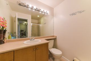 "Photo 13: 413 15385 101A Avenue in Surrey: Guildford Condo for sale in ""Charlton Park"" (North Surrey)  : MLS®# R2371619"