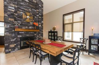 Photo 5: 12 PINNACLE Place: Rural Sturgeon County House for sale : MLS®# E4158169