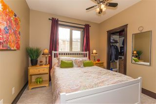 Photo 15: 12 PINNACLE Place: Rural Sturgeon County House for sale : MLS®# E4158169
