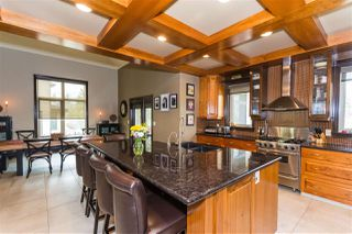 Photo 8: 12 PINNACLE Place: Rural Sturgeon County House for sale : MLS®# E4158169