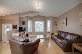 Photo 8: 11332 96 Street in Edmonton: Zone 05 House for sale : MLS®# E4158489
